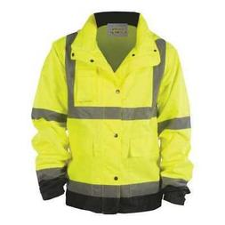 uhvr642x 3xl prem waterproof rain jacket 3xl
