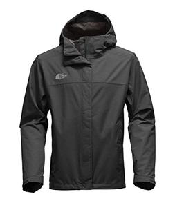 NWT THE NORTH FACE Men's Venture II Rain Waterproof Large Ja