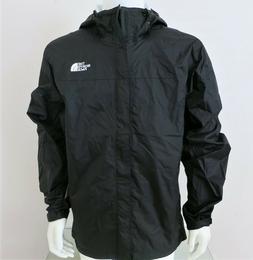 THE NORTH FACE Venture Men's Rain Jacket TNF BLACK-TNF WHITE