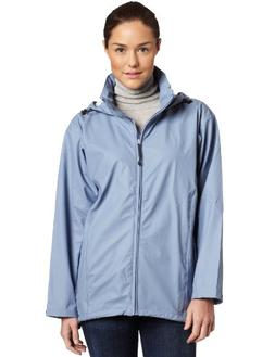 Helly Hansen Women's Voss Jacket, Allure, Large