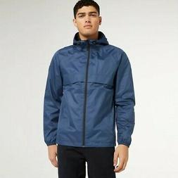Timberland waterproof rain shell jacket style A1Y5F288 Mens
