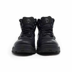 Timberland White Ledge 12122 Black