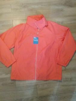 Columbia Women's ACCESS POINT II Rain Jacket XW0760-614New