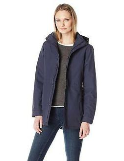 women s logan wind and water resistant