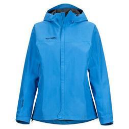 Marmot Women's Minimalist Jacket | Blue, Navy or Black Rain