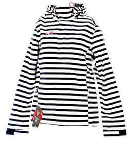Helly Hansen Women's Nine K Insulated Rain Jacket, Evening B