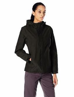 White Sierra Women's Rainier Jacket - Choose SZ/Color