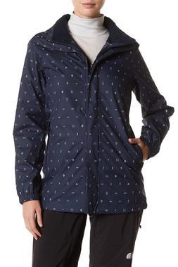 women s resolve parka rain jacket 110