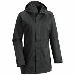 Columbia Women's Splash A Little II Rain Jacket Size Small