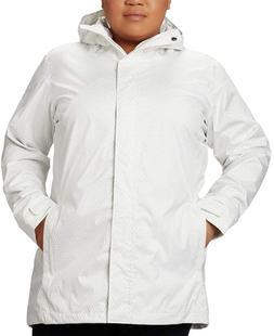 Columbia Women's Splash A Little Rain II Jacket Waterproof S