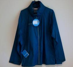 Women's Columbia Switchback III Rain Jacket - Size 2X