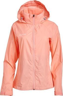 COLUMBIA Women's Timber Pointe Jacket Plus Size 1X NEW NWT w
