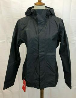 The North Face Women's Venture 2 Jacket TNF Dark Grey Heathe