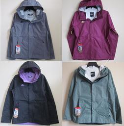 The North Face Women's Venture Waterproof Jacket Rain Jacket