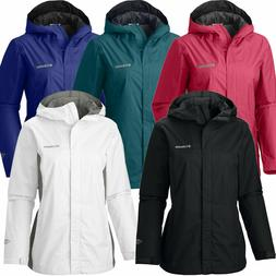 womens arcadia ii omni tech waterproof rain