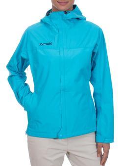Marmot Womens Minimalist Jacket GORE-TEX Waterproof Paclite