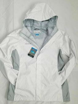 Womens Columbia Waterproof Rain Jacket VARIETY